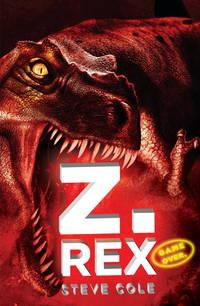 Z. Rex (The Hunting)