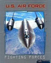U.S. Air Force (Fighting Forces)