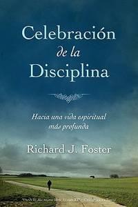CelebraciN De La Disciplina