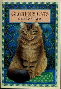 Glorious Cats