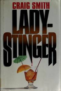 Lady Stinger
