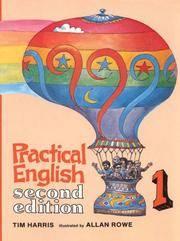 image of Practical English 1