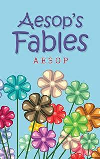 image of Aesop's Fables
