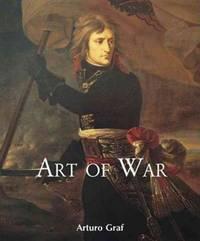 ART OF WAR by SUN TZU - Hardcover - from A - Z Books (SKU: BD13-9781844848126)