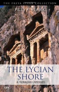 The Lycian Shore