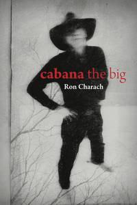 Cabana the Big