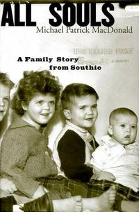 image of All Souls: A Family Story from Southie
