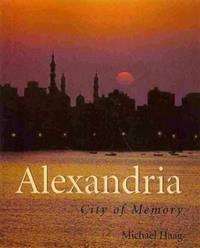Alexandria: City of Memory