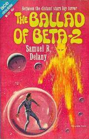 The Ballad Of Beta-2
