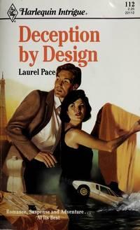 Deception by Design