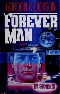 image of Forever Man