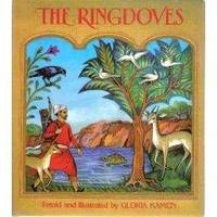 The Ringdoves : From the Fables of Bidpai