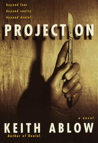 Projection: A Novel