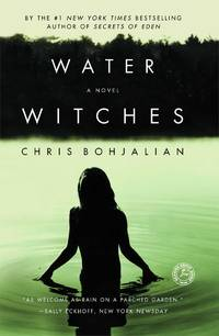 Water Witches, A Novel