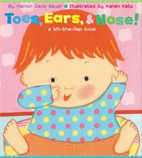TOES EARS & NOSE BOARD