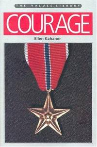 Courage (Values Library)