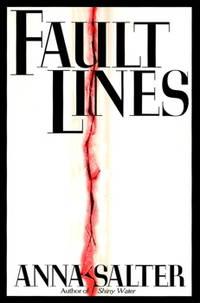 Fault Lines. A Novel.