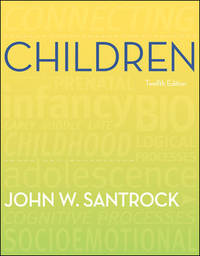 Children (12th Hardcover Edition)
