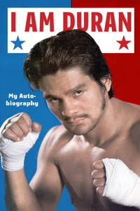 I Am Duran: My Autobiography