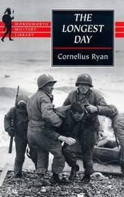 The Longest Day June 6,1944