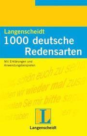 ISBN:9783468431128