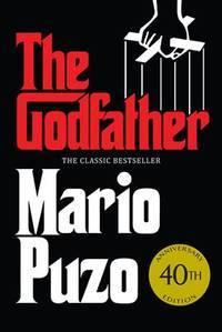 image of Godfather