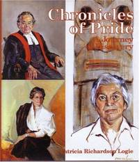 Chronicles of Pride: A Journey of Discovery