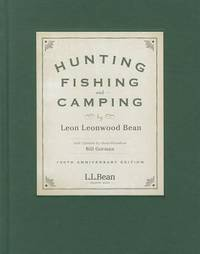 Hunting Fishing and Camping