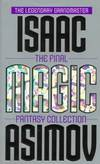 image of Magic: The Final Fantasy Collection