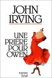 image of Une pri?re pour Owen (French Edition)