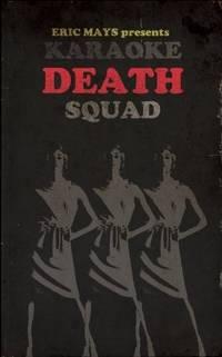 Karaoke Death Squad