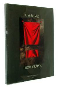 Christian Vogt: Photographs (The Master Collection Book 1)