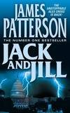 image of Jack & Jill