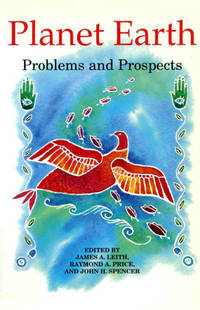 Planet Earth: Problems and Prospects