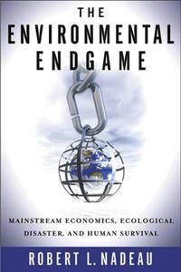 Environmental Endgame