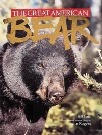 The Great American Bear