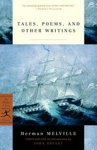 Tales Poems and Other Writings