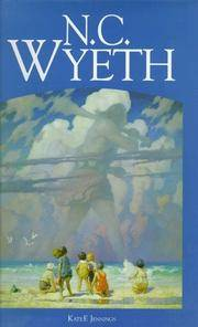 N. C. Wyeth: American Art Series