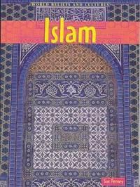 ISBN:9780431093130