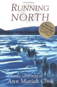 Running North