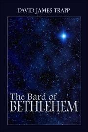The Bard of Bethlehem Paperback