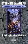 image of Rückkehr der Helden