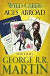 image of Wild Cards: Aces Abroad