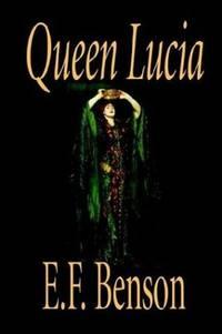 Queen Lucia.