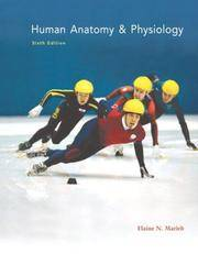 Human Anatomy  Physiology With Interactive Physiology