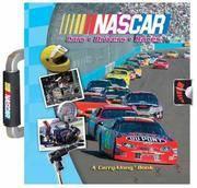 NASCAR Cars, Drivers, Races Carryalong?