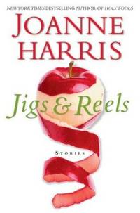 image of Jigs & Reels: Stories **Signed**