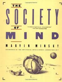image of The Society of Mind