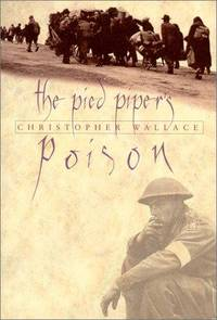 The Pied Piper's Poison