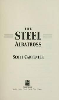 The Steel Albatross